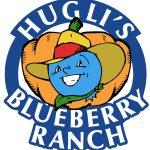huglia-blueberry-logo